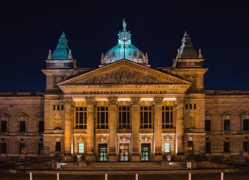 Aktiventreffen @ Geschäftsstelle von BÜNDNIS 90/DIE GRÜNEN Leipzig | Leipzig | Sachsen | Deutschland